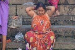 India01916