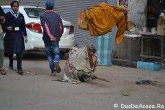 India01973