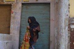 India01982
