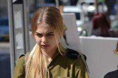 Israel2213