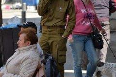 Israel2273