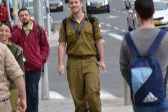Israel2338