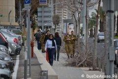 Israel2342