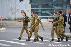 Israel2352