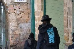 Israel366