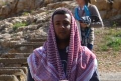 Oameni Israel10