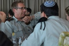 Oameni Israel21