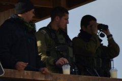 Oameni Israel68
