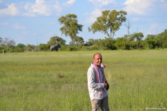 Okavango00701