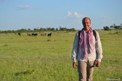 Okavango00877