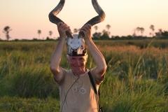 Okavango00972