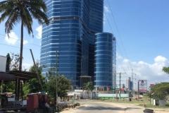 Tanzania200079
