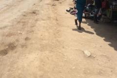 Tanzania200092