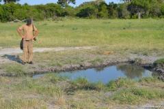 Okavango00151