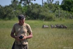 Okavango00346