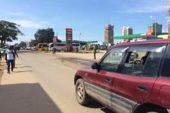 Zambia00038