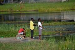 Okavango00108