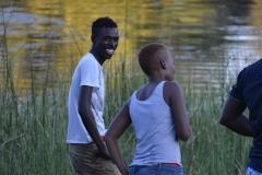 Okavango00231