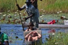 Okavango00427