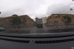 Johannesburg00021
