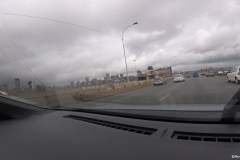 Johannesburg00023