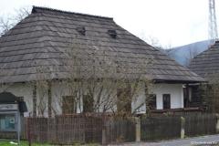 Transilvanica00055
