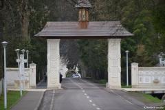 Transilvanica00073
