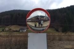 Transilvanica00062