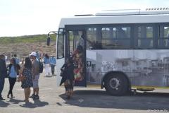 Cape-Town00427