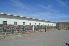 Cape-Town00540