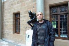 Glasgow00109