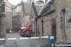Edinburgh00007