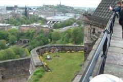 Edinburgh00015