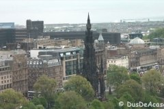 Edinburgh00017