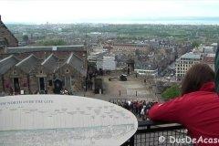 Edinburgh00023