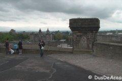 Edinburgh00069