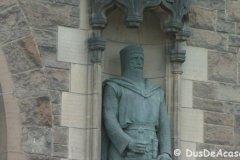 Edinburgh00072