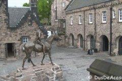Edinburgh00140