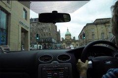 Edinburgh00274