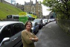 Edinburgh00280