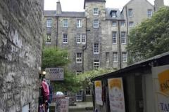 Edinburgh00409