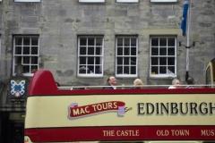 Edinburgh00414