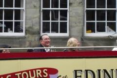 Edinburgh00415
