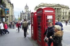 Edinburgh00416