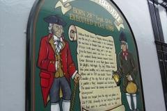 Edinburgh00421