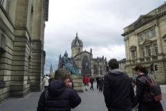 Edinburgh00423