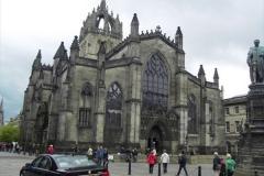 Edinburgh00427