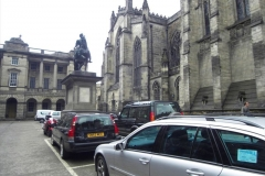 Edinburgh00454