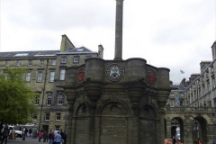 Edinburgh00456