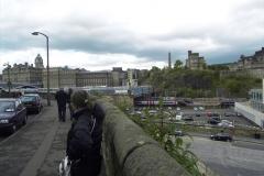 Edinburgh00465